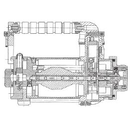 RID-Se4U(W)MP-260-BW